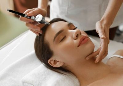 Massage your face to get glowing skin, Know these tips