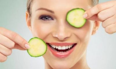4 Natural Tips for Gorgeous, Glowing Skin