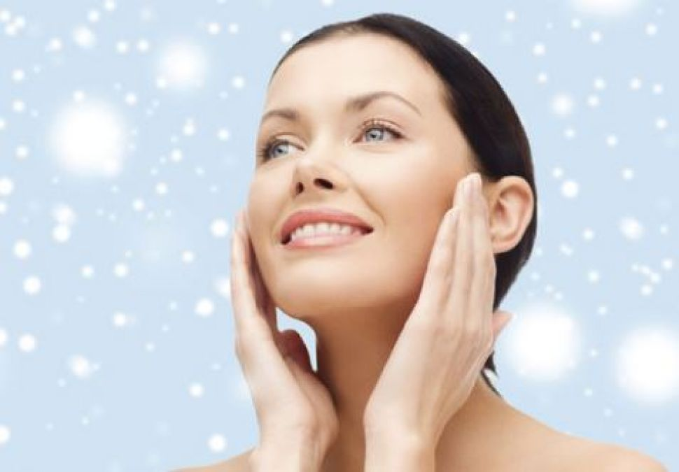 Skin Care Tips : ग्लोइंग स्किन पाने के 4 बेस्ट और ईजी टिप्स