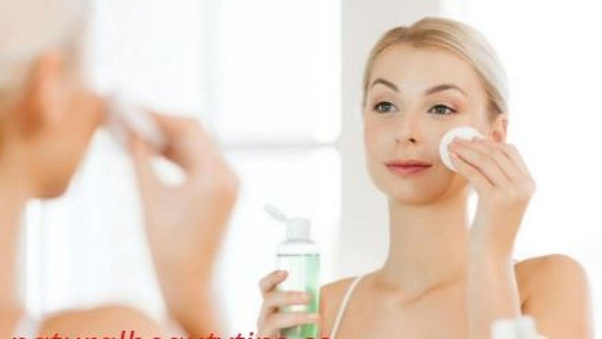 This can be the best toner for dry skin