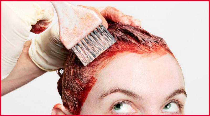 सफेद बालों को काला बनाने के लिए करें फिटकरी का इस्तेमाल