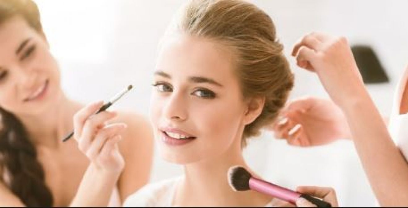 Don't make these mistakes otherwise it will damage your skin