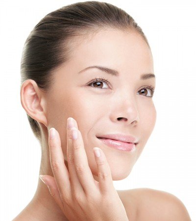 Adopt these remedies to get glowing skin