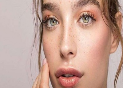 Try these tips to get relief in skin pigmentation
