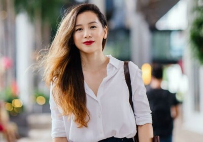 Know why Japanese women look young than their age
