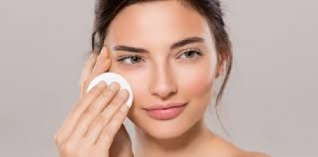 If you want to keep your skin beautiful, wake up in the morning and do this