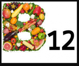 Vitamin B12 has many side effects, Know symptoms and remedies