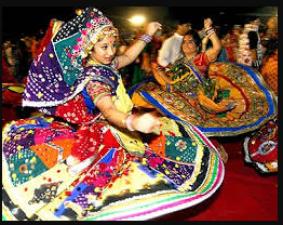 नवरात्री फैशन स्पेशल: इस नवरात्र ये फैशन ट्रेंड मचाएगा धूम, आप भी हो जाए तैयार