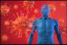 Know how coronavirus damages human body
