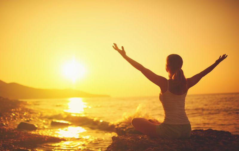 योगा के जरिए आप भी पा सकते है कमर दर्द से छुटकारा