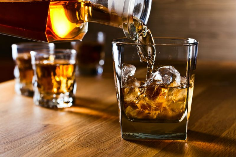 डायबिटीज के लिए बेहद फायदेमंद है ड्रिंक