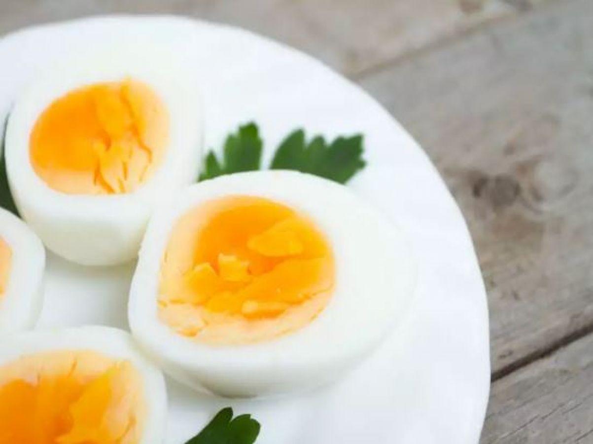 चाय के साथ अंडे का सेवन हो सकता है घातक