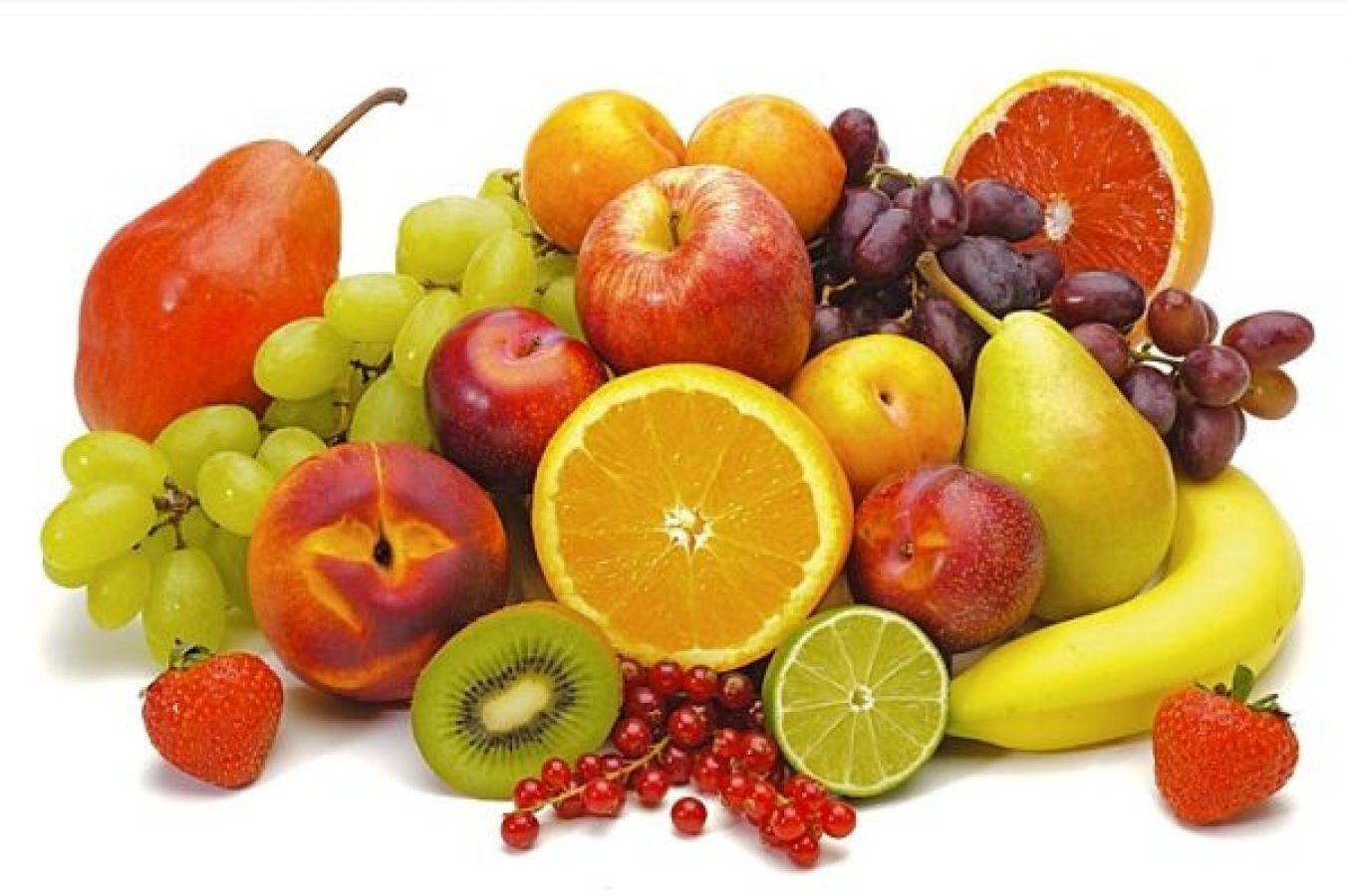 इन फलों के सेवन से गर्मियों में मिलेगा फायदा