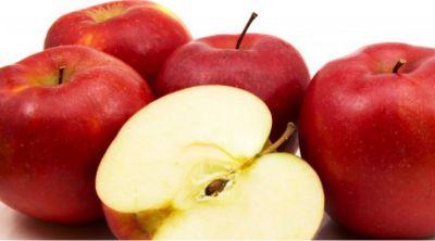 खाने के बाद ना खाएं ये फल, होंगे हानिकारक