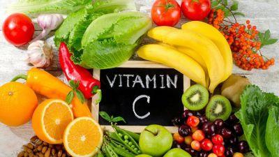 इस कारण हमारे शरीर की महत्वपूर्ण आवश्यकता है विटामिन सी