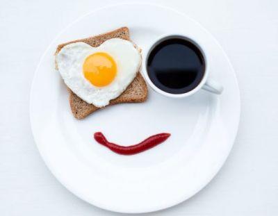 नाश्ता नहीं करने वालों को होती है हार्ट अटैक की परेशानी
