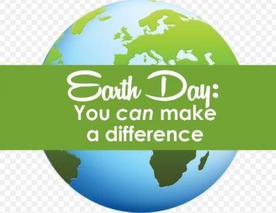 पृथ्वी दिवस पर जानें किस तरह रख सकते हैं धरती को सुरक्षित