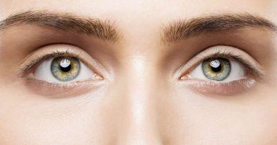 इन कारणों से प्रभावित होती है आँखों की रौशनी