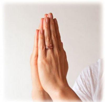 सेहत से जुडी कई परेशानियों को दूर कर सकती है ताम्बे की अंगूठी