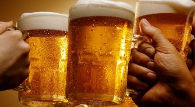 International Beer Day: Know the amazing health benefits of beer