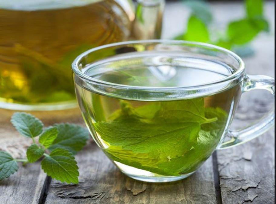 ये चाइनीज़ चाय सेहत के लिए होती है लाभकारी, जानें चाय के फायदे