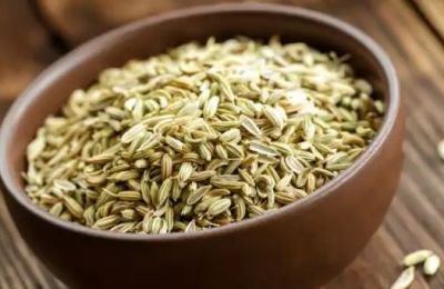 5 Benefits of Fennel and Fennel Seeds for our body