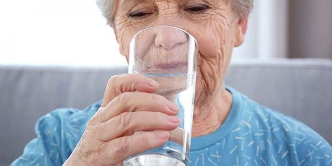Lack of water can cause serious diseases in the body, know how much water is necessary