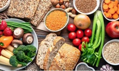 weight loss food items metabolism increasing foods sc96 nu910 ta910