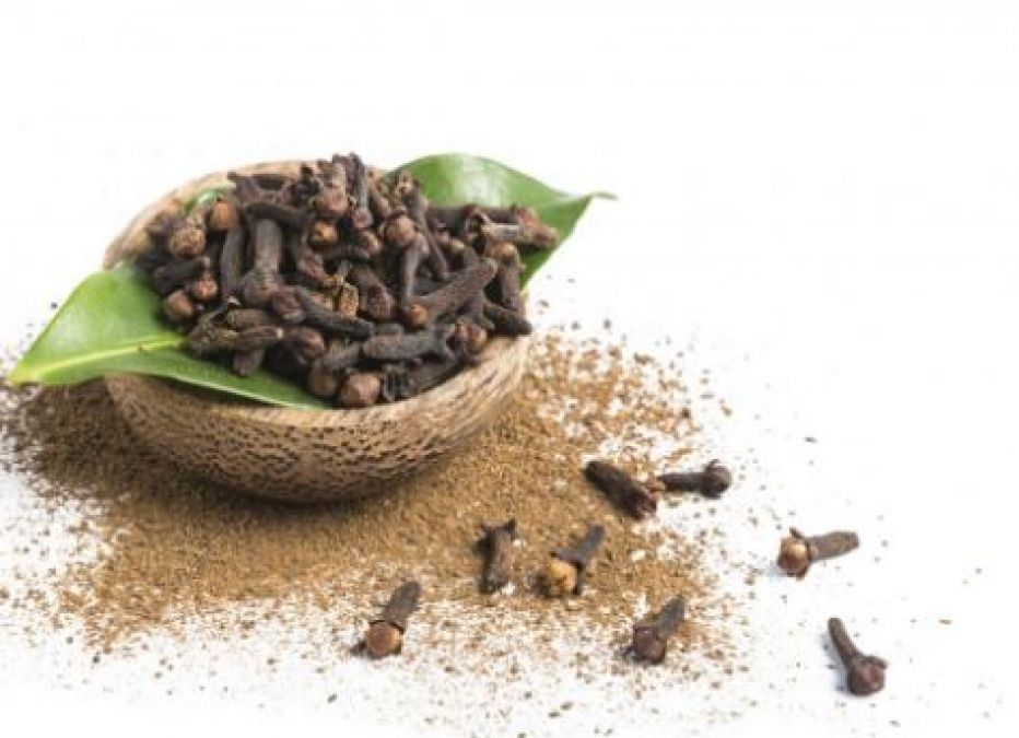 Besides toothache, cloves have many other benefits
