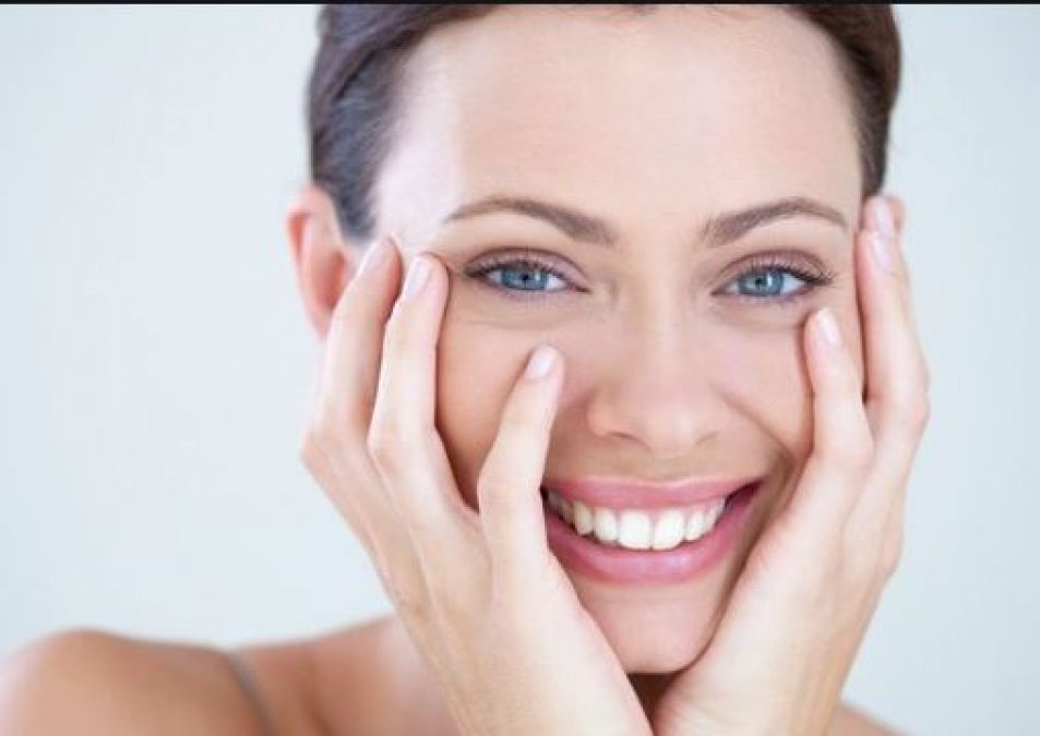 Using these things you'll always stay young; know more!