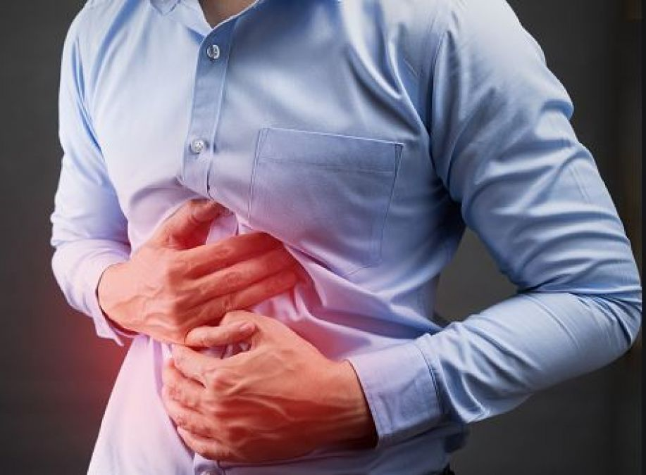 Other problems may be caused because of stomach failure, know what are the diseases!