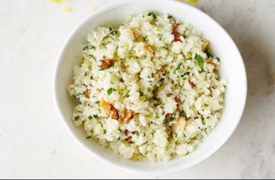 चाहते हैं चावल खाने से ना बढे वजन तो पकाते समय दें ध्यान