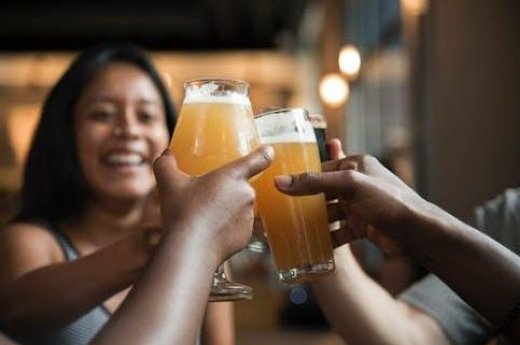Beer Drunk Bore Then Try New 6 Testy Cocktails Bored of beer? Try these 6 tasty