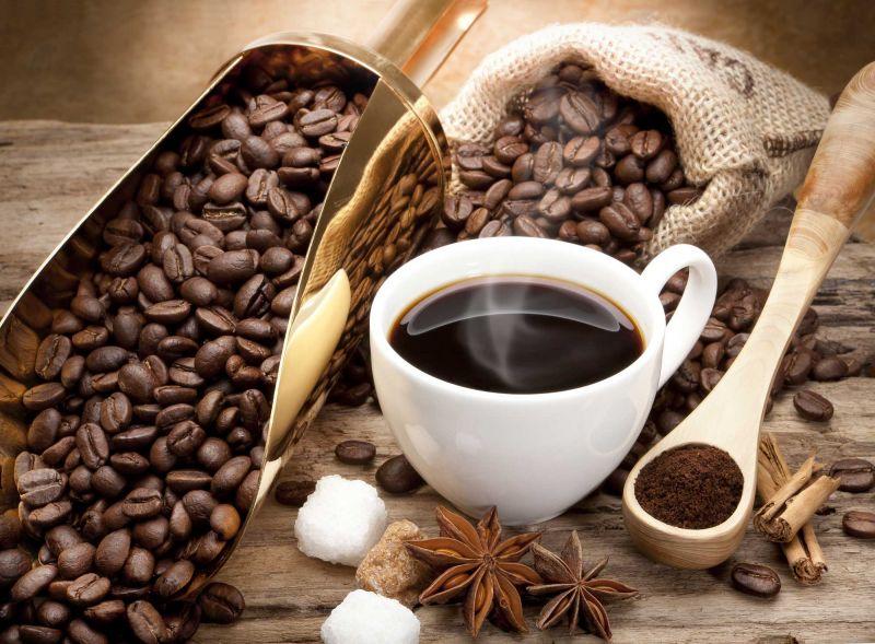 उपवास के नियम, व्रत में कॉफी पीनी चाहिए या नहीं