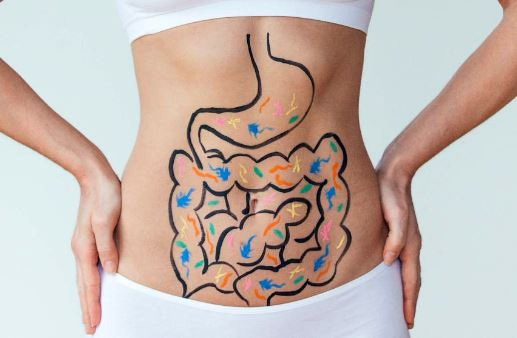 Gastric Pain: Causes and When to Visit a Docto