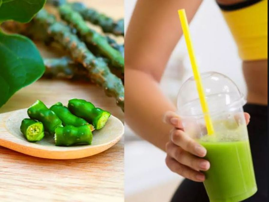 Giloy Health Benefits for weight loss, skin and