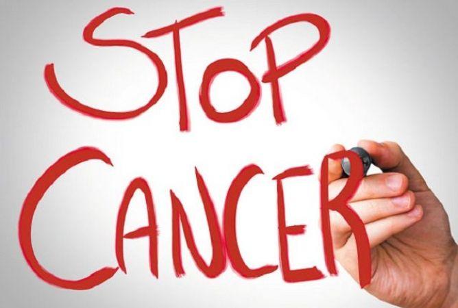 कैंसर की बीमारी से बचना है तो रोजाना करें इन चीजों का सेवन