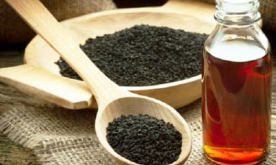 कैंसर की बीमारी से बचा सकता है काले जीरे का पानी