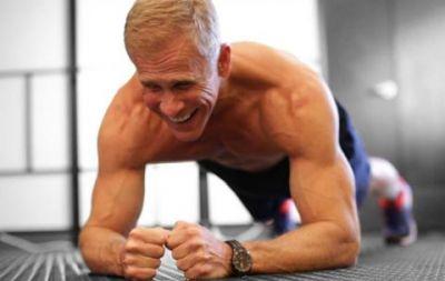 पुरुषों को Exercise से होते हैं कई सेहत लाभ