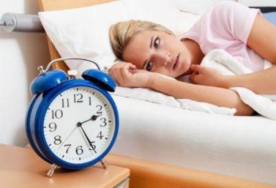 Insomania : नहीं आती रात में नींद तो सोने से पहले करें ये उपाय