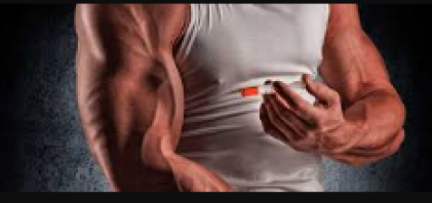 Consumption of Steroid increases cause loss to life, Know- what?