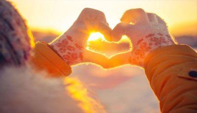 सर्दियों में दिल का ख्याल रखेंगे ये तरीके, अपनाएं और स्वस्थ रहें