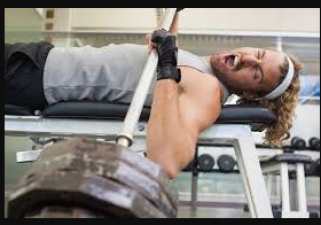 These simple steps must be taken to avoid gym injury