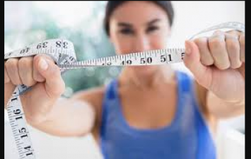 Try these tips to reduce weight in winter