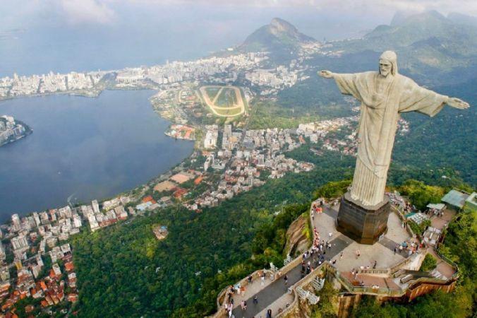 ब्राज़ील के 35 प्रतिशत पुरुषों ने किया है एनिमल सेक्स, जानें इसके और भी फैक्ट्स