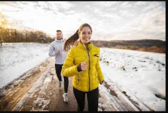 Follow these health measures to stay fit in winter