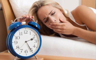 कम सोने से महिलाओं को हो सकती है डाइबिटीस, जरुरी है पूरी लें नींद