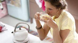 बढ़ती उम्र के बाद न करे चाय और कॉफ़ी का सेवन