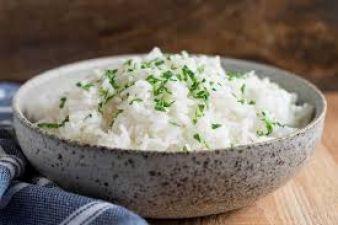 रोज़ चावल खाना आपके लिए हो सकता है खतरनाक
