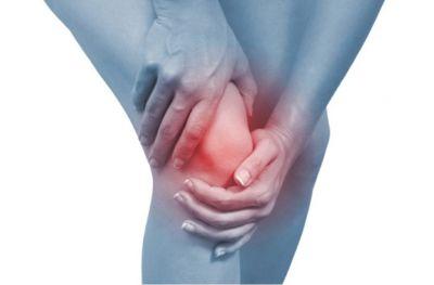 इन उपायों को आजमाने से छूमंतर हो जायेगा आपके जोड़ों का दर्द